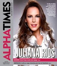 AlphaTimes 16 - Alphatimes