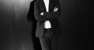 Carlos Jereissati Filho integra, pelo sexto ano consecutivo, a seleta lista das pessoas mais influentes da moda em todo o mundo