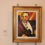 """Museu de Barueri abre duas exposições: """"Semana 22"""" e """"Viva Mário"""""""
