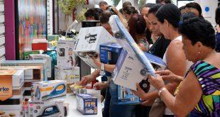 Fundo Estrela Guia aceita doações para Bazar da Solidariedade