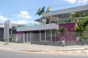 Guardiã Maria da Penha: agressor é preso por descumprir medida protetiva
