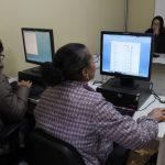 SICT abre vagas para curso gratuito de Informática Básica e Intermediária em abril