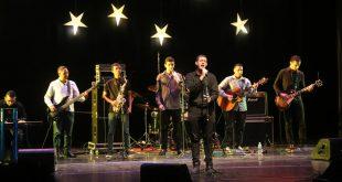 Oração pela Cidade celebra 70 anos de Barueri com bandas e líderes religiosos