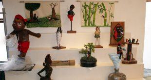 Exposição de Barueri sobre Saci será aberta no Centro Cultural Correios, no Anhangabaú