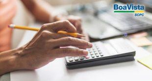 Inadimplência do consumidor em Barueri aumentou 0,5% em fevereiro, diz Boa Vista