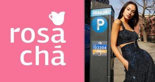 Rosa Chá apresenta coleção de Dia das Mães no Shopping Iguatemi Alphaville