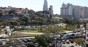 IPTU Verde incentiva construções sustentáveis