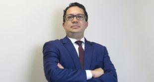 Robson Prado é eleito coordenador da Comissão de Direito Empresarial da OAB Barueri