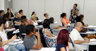"""""""Empreenda Rápido"""", curso gratuito do Sebrae para MEIs, chega em Barueri"""