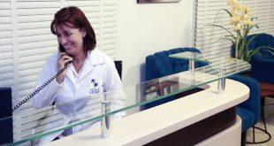 Centro de cuidados integrados em saúde e educação abre as portas em Alphaville