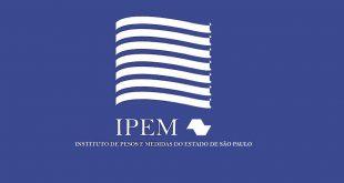 Ipem-SP realiza verificação anual de taxímetro em Barueri