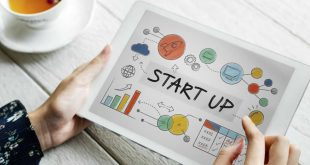 Startup Tempo Tem chega a Alphaville com soluções inovadoras para o mercado de serviços
