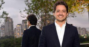 Rede Iguatemi lança sua plataforma de e-commerce