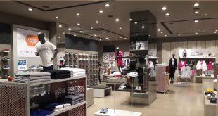 New Balance inaugura nova loja em Alphaville