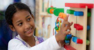 Com grandes avanços, Centro de Referência pela Primeira Infância completa um ano