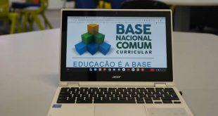 Barueri é uma das cidades pioneiras a implantar a Base Nacional Comum Curricular em toda a rede