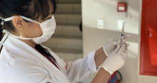 Febre amarela: população deve ficar alerta