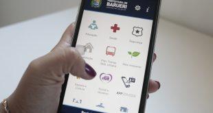 Barueri/SP – Sads disponibiliza novo canal de comunicação