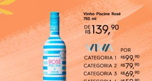 Shopping Tamboré traz promoções exclusivas na Liquida Verão