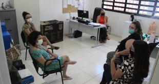 Janeiro Branco: Barueri promove  ações de prevenção à Saúde Mental