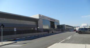 Instalação de duas Varas de Família e Sucessão irão agilizar processos em Barueri