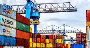 Impactos que causaram a falta de containers no mundo.