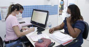 UBSs de Barueri realizam mobilização coletiva aos fins de semanapara adiantar consultas